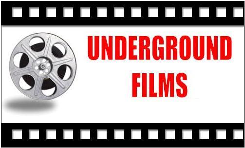 UNDERGROUND FILMS PANAMÁ