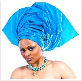 africa womans