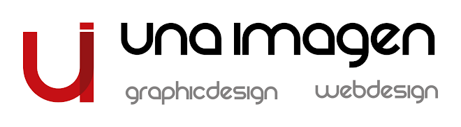 unaimagen - webs - aplicaciones - diseño - flash