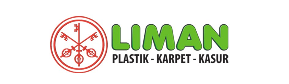 Toko Liman - Karpet, Kulit, Plastik, Kasur, Almari Plastik, Mika