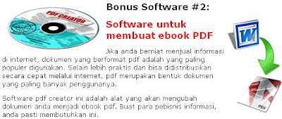 Software Pdf
