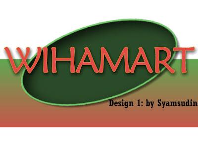 Buat Logo Murah