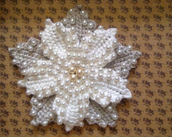 http://3.bp.blogspot.com/_Y_bNQipXEWE/TKnzItk5y6I/AAAAAAAAAiE/TWYv92jmYSs/s1600/zvezda.jpg