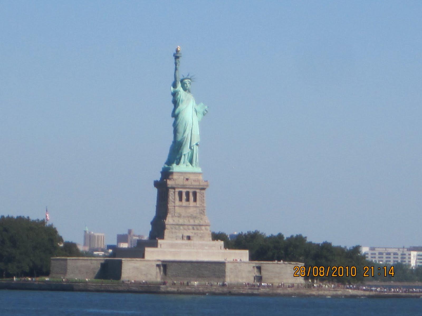 http://3.bp.blogspot.com/_Y_hZlQN3FcM/TJa72453snI/AAAAAAAAACI/vgVeRb3UyyE/s1600/IMG_8240.jpg
