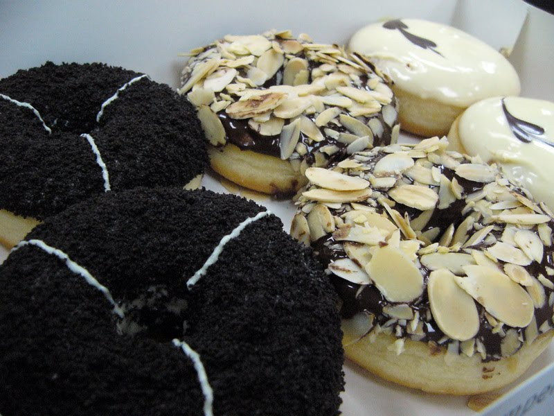 [Donut+Empire+2.htm]