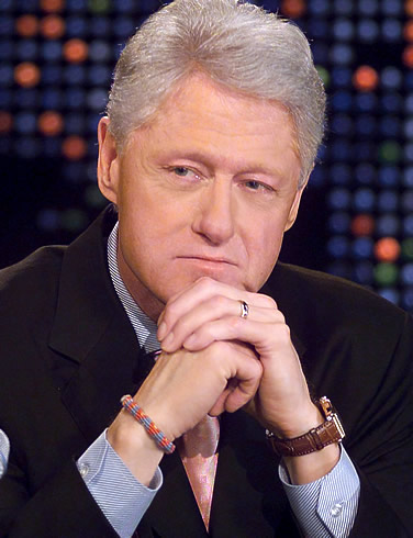 bill clinton and monica lewinsky video. ill clinton and monica. ill