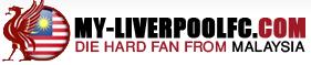 Forum my-liverpoolfc
