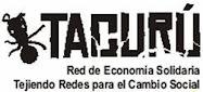 Red de Economía Solidaria Tacurú