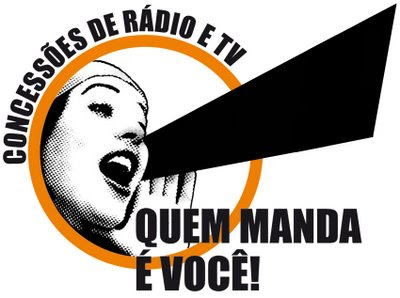 A imagem &#8220;http://3.bp.blogspot.com/_Ya1AOdRZ8ms/SNbuTcFNsUI/AAAAAAAAAKI/C7AgQmirEEs/s400/selo_concessoesOK%5B1%5D.jpg&#8221; contm erros e no pode ser exibida.