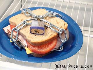 Penataan Makanan Yang Kreatif.alamindah121.blogspot.com