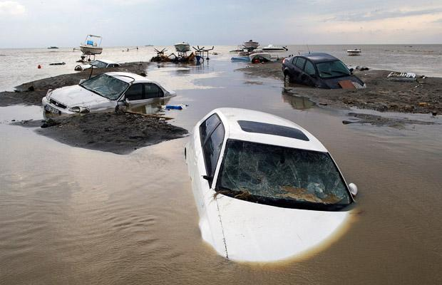 [flash_floods_05.jpg]