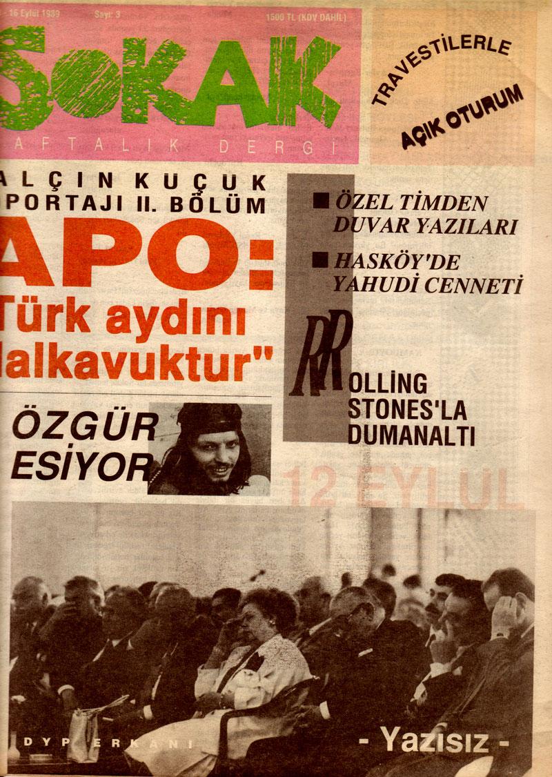 sokaklar_sakin_2