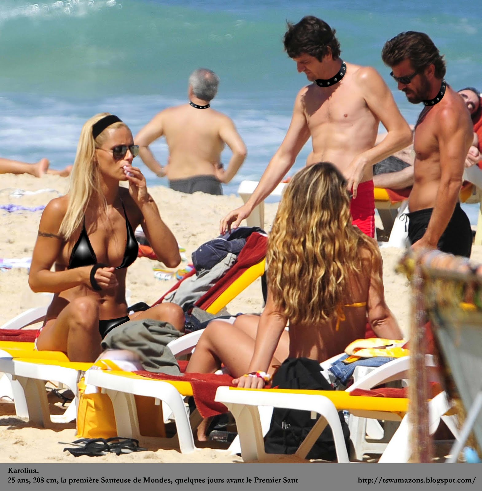 http://3.bp.blogspot.com/_YaDsPsBPEl0/TJMWflsfl0I/AAAAAAAAAhw/4aQ1nwDMChQ/s1600/beach+karolina.jpg