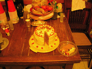 slice-o-meat-cake