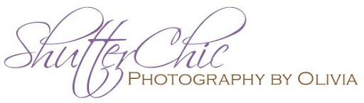 ShutterChic Photography by Olivia