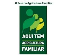 Agricultura Familiar. Aqui Tem!
