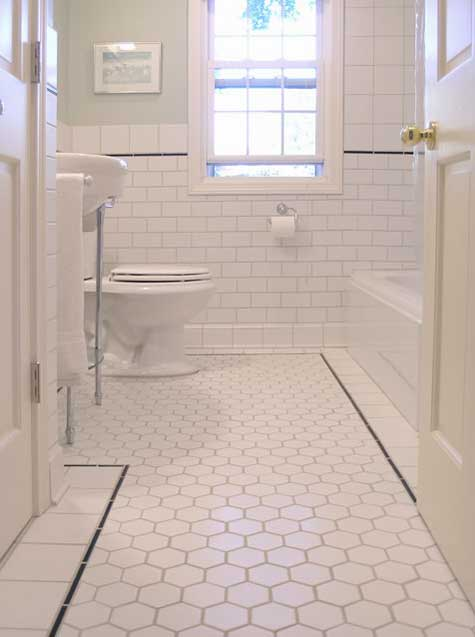 Show me bathroom tile projects bathroom tile for Bathroom tile designs 2012