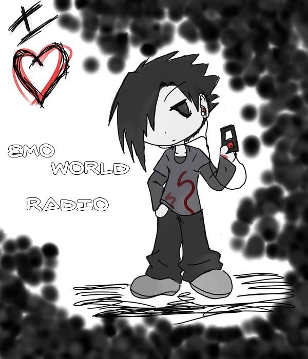 wallpaper emo. Emo Love Wallpapers Phone.