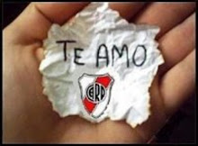 CLUB ATLETICO RIVER PLATE