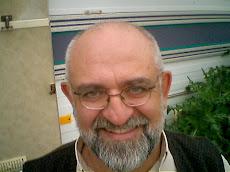 Παντελής Γεωργιάδης