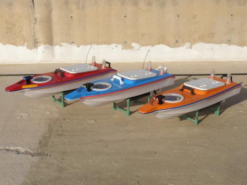 Bόλος-Κύπρος-Θεσσαλονίκη και καλό ψάρεμα