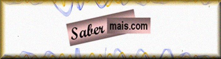 SaberMais.com