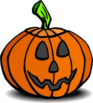 pumpkin carving horde