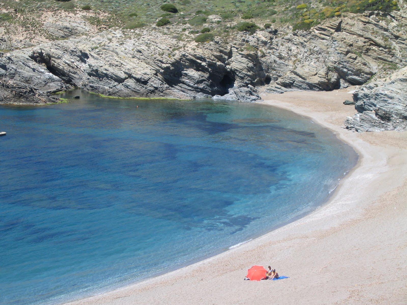 Appartamenti Agosto Sardegna