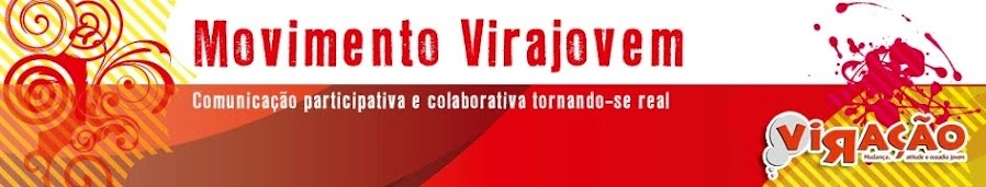 MOVIMENTO VIRAJOVEM