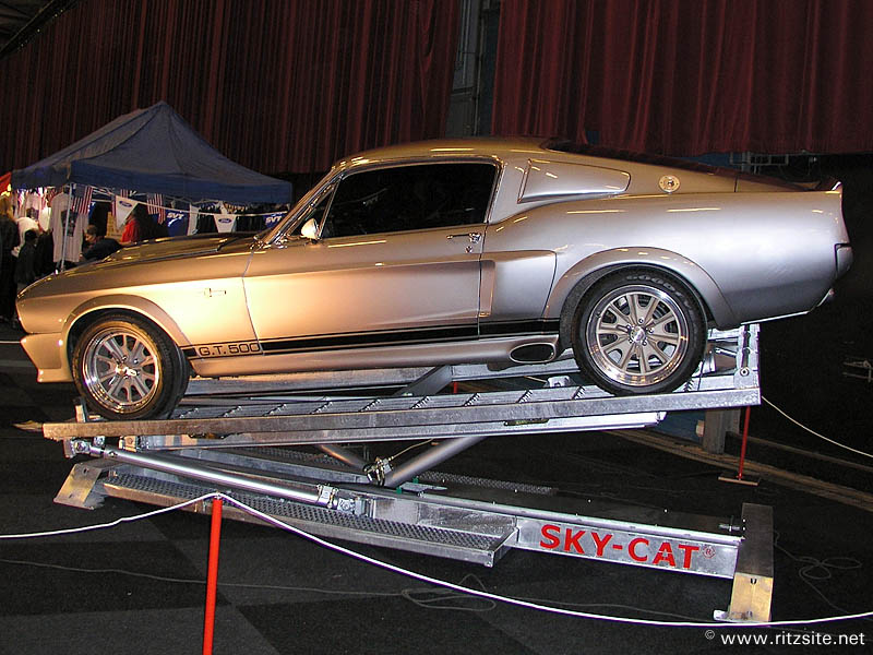 ford mustang shelby. 1967 ford mustang shelby gt500