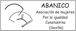 asociacionabanico