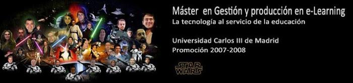 Mastergrup