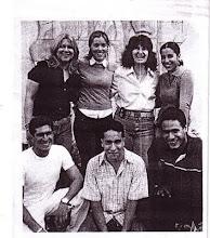 compañeros del centro piloto L. E. Ch. del Ateneo de Valencia