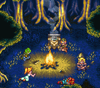 _chronotrigger_small.png