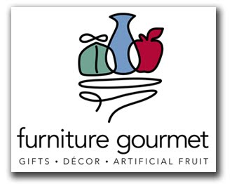 Furniture Gourmet