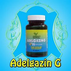 Adelgazin G