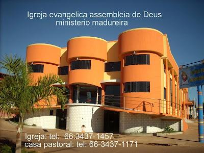 http://3.bp.blogspot.com/_YcTXBKHlenA/SjcRziT73UI/AAAAAAAACd8/F2bYVfNTIl0/s1600/igreja++A.D.+de+campinapolis.jpg