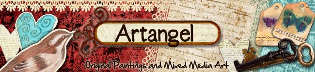 Artangel