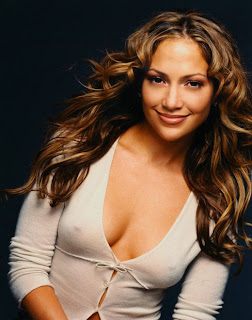 Jennifer Lopez Hairstyles Collection Part Two