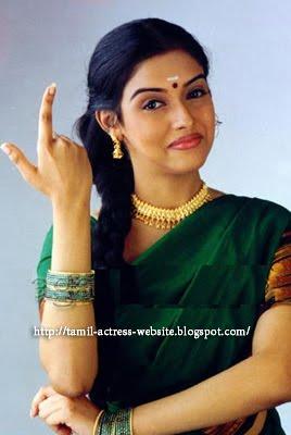 Tamil actress photo gallery tamil actress asin tamil actress asin altavistaventures Images