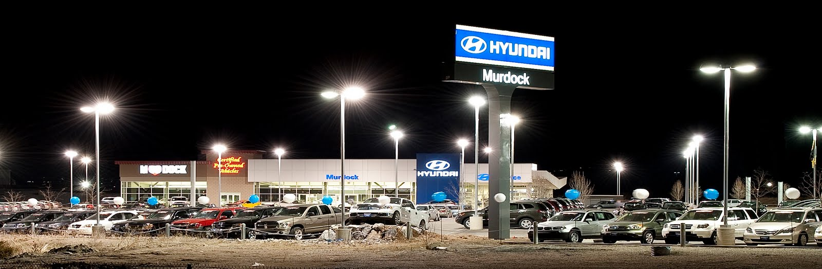 Utah&#39;s #1 Hyundai Dealer