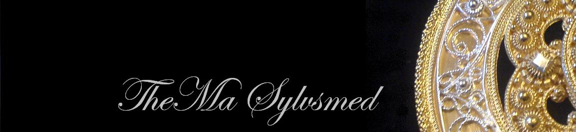 TheMa Sylvsmed