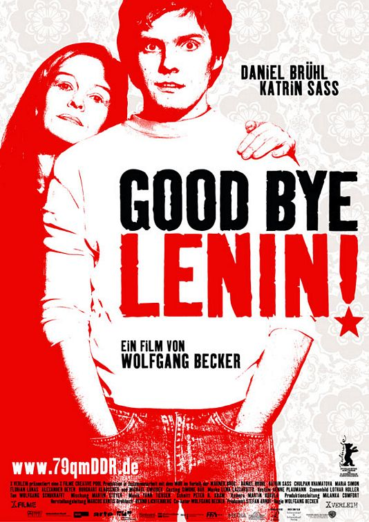 La última peli que he visto Good_bye_lenin