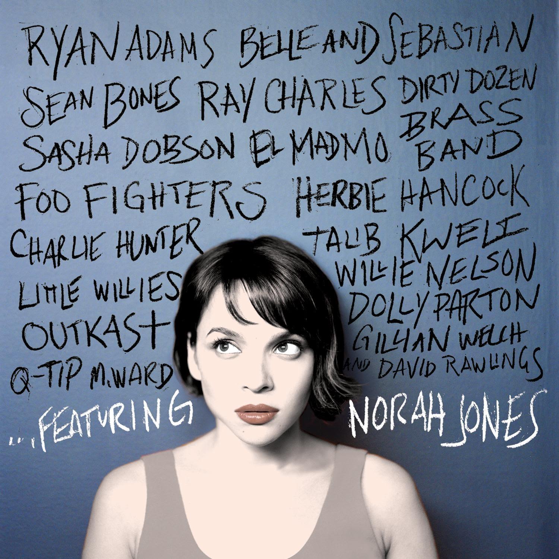 http://3.bp.blogspot.com/_YdUuzRuCPQU/TNyoTMDozjI/AAAAAAAABhE/QEn0LVbXDDQ/s1600/Featuring+Norah+Jones+Cover+Art.jpg