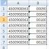 Identificar Valores Duplicados Com Base Em Duas Ou Mais Colunas Excel