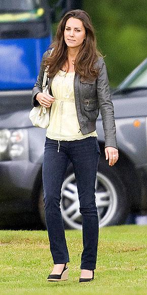kate middleton style blog. Kate Middleton#39;s Style Basics