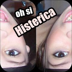 Histerica
