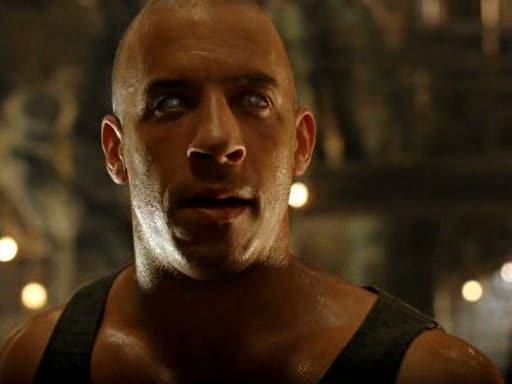 Las+cronicas+de+Riddick+(1) La batalla de Riddick VIN DIESEL Dvdrip Latino 1 Link