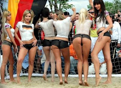 sexy-soccer_german-girls_06.jpg