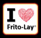 I'm A Frito-Lay Fan!